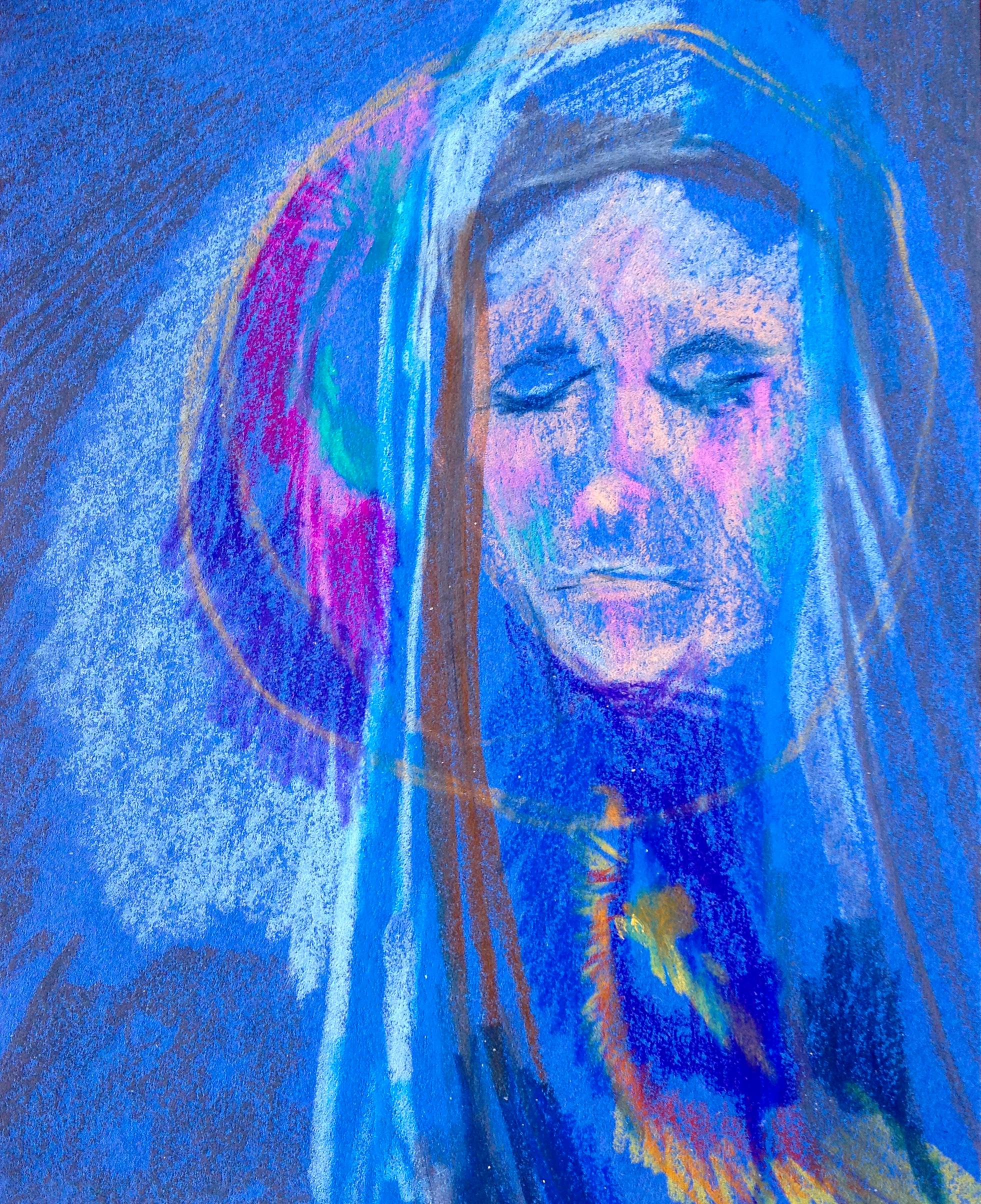 Melissa-Carmon-Myers-Art-Mary-of-Sorrows.png