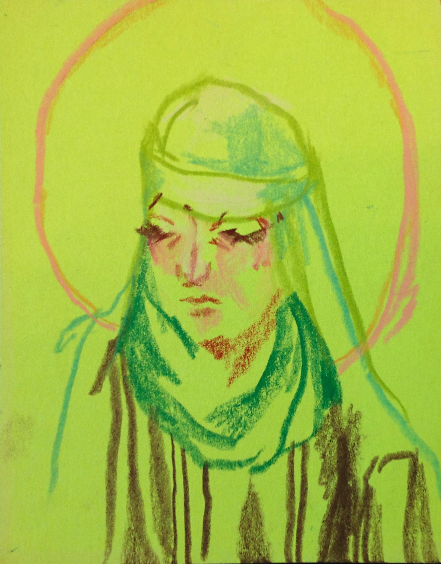 Melissa-Carmon-Myers-Saint-drawing.png