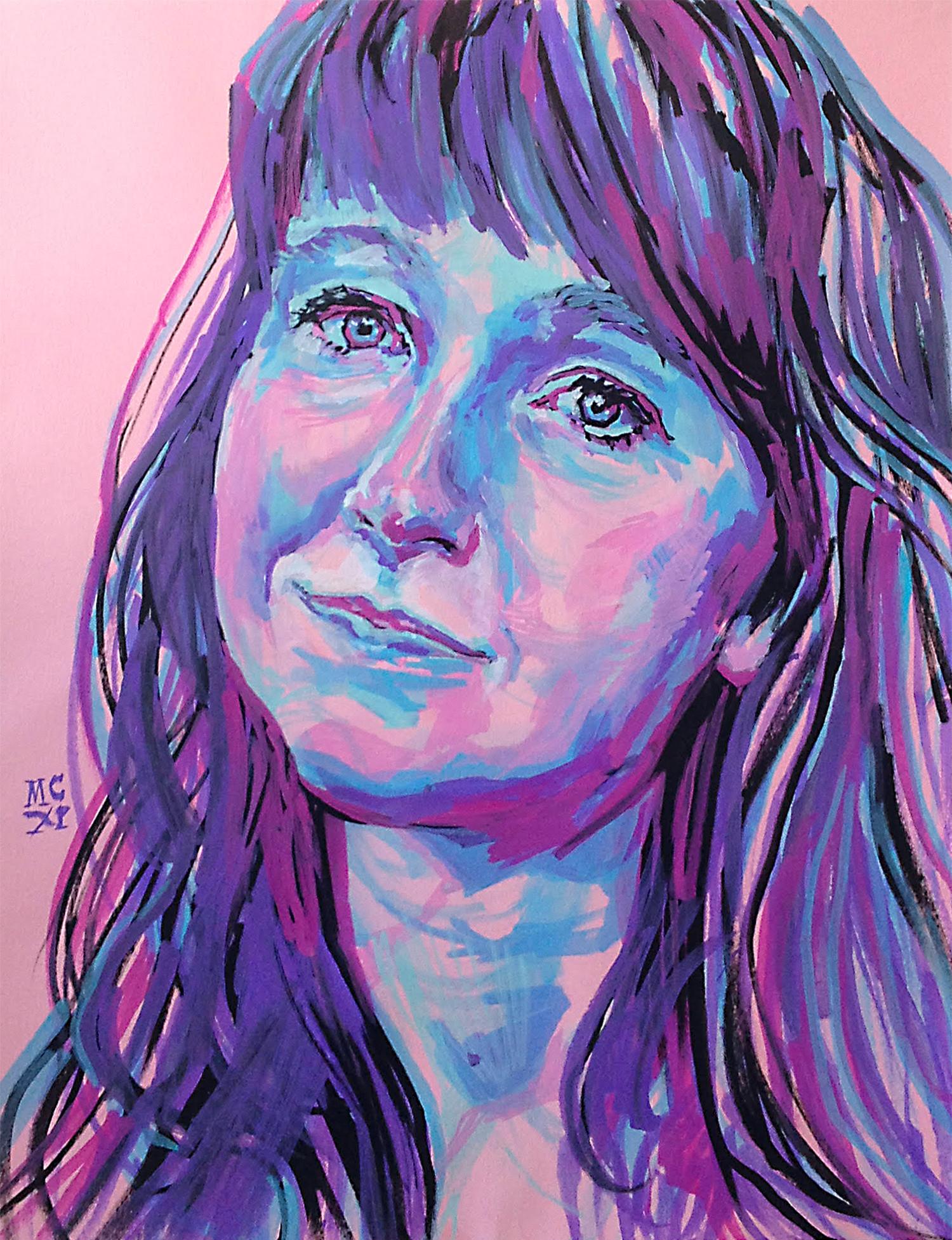Portrait of Maggie, by Melissa Carmon 1500 px.jpg
