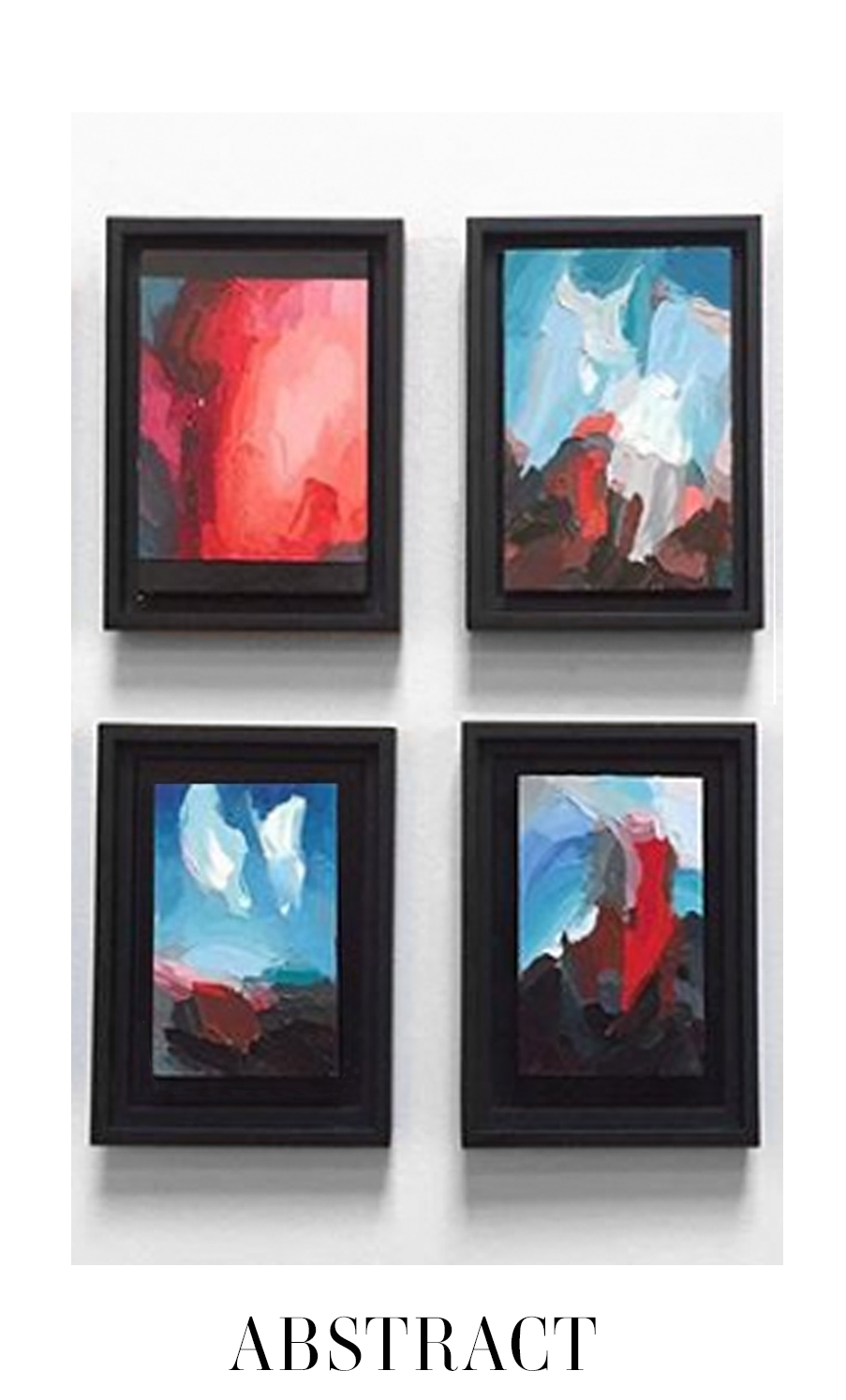Melissa Carmon Fine Art Abstract Paintings Color.jpg