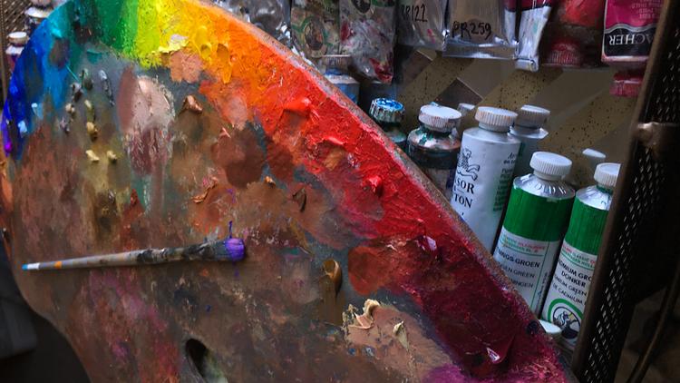 Melissa+Carmon+Artist+Painter+Palette.png