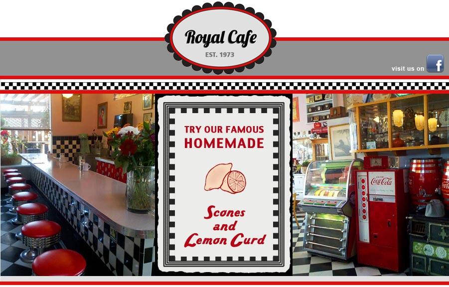 royal_cafe.jpg