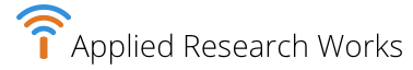 Applied Research Works