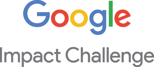 logo_lockup_impact_challenge_uk_color-Stack_4C.png