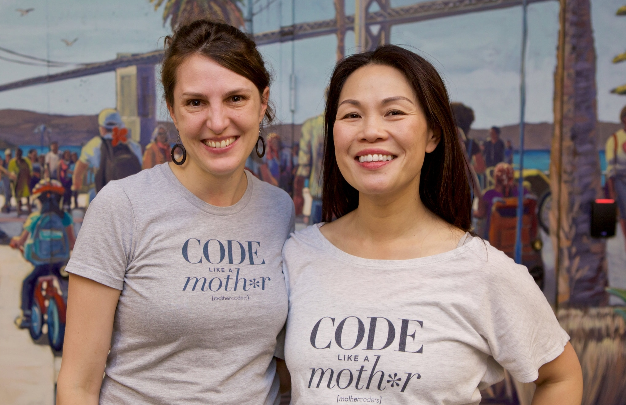 #MomsInTech Career Road-mapping Workshop - Date/Time: Tuesday, Nov 14, 2017, 5:30pm-8:00pmLocation: Google Community Space,188 The Embarcadero, San Francisco, CA 94105