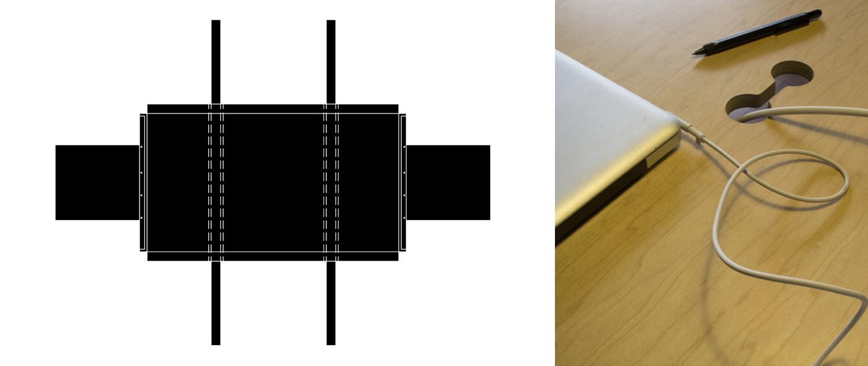 MesaT 3.jpg