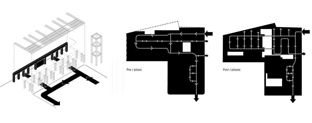2015 CERVE diagramas.jpg