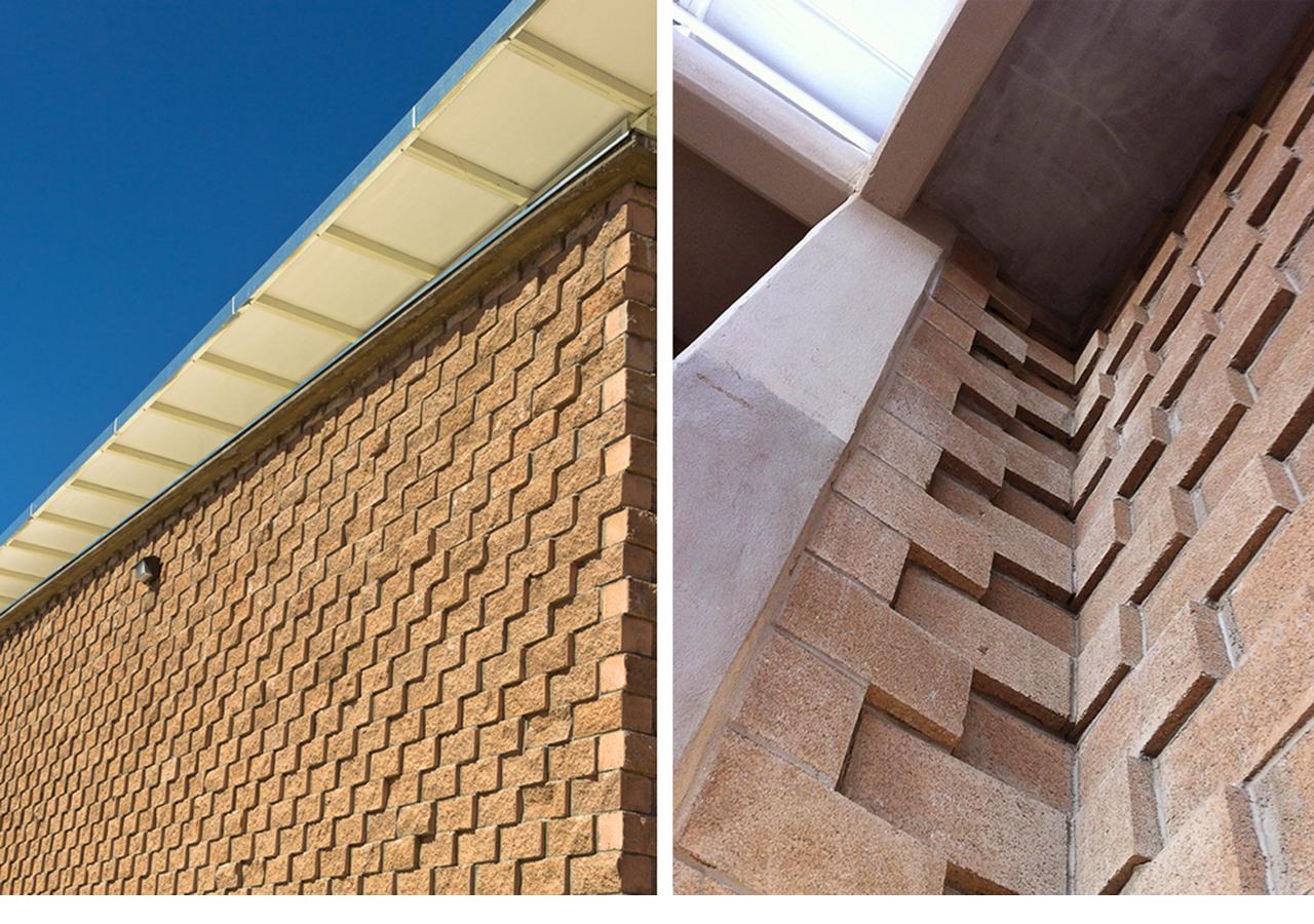 10 Box corners details_archivo urbanika.jpg