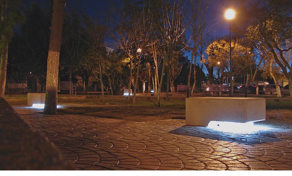BLOCCO noche 72 dpi.jpg