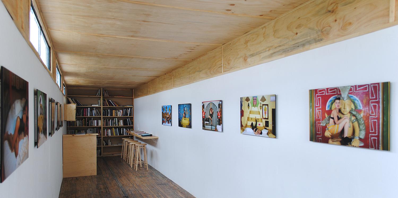 Proyectos Impala galeria movil_Alejandro Morales.jpg