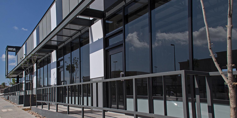 PAD D fachada este detalle.jpg