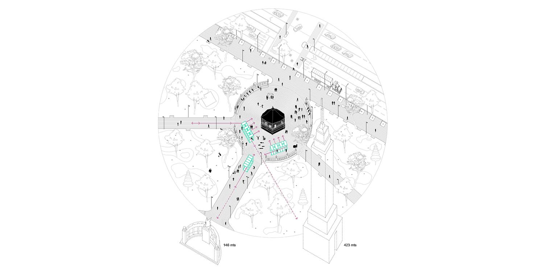 Mextropoli Pabellon ISAD 2018-Model.jpg