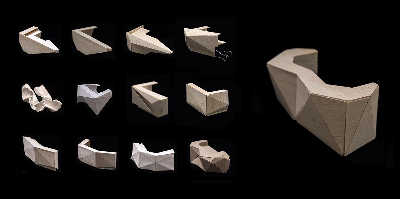 VETRO maquetas proceso squarespace.jpg
