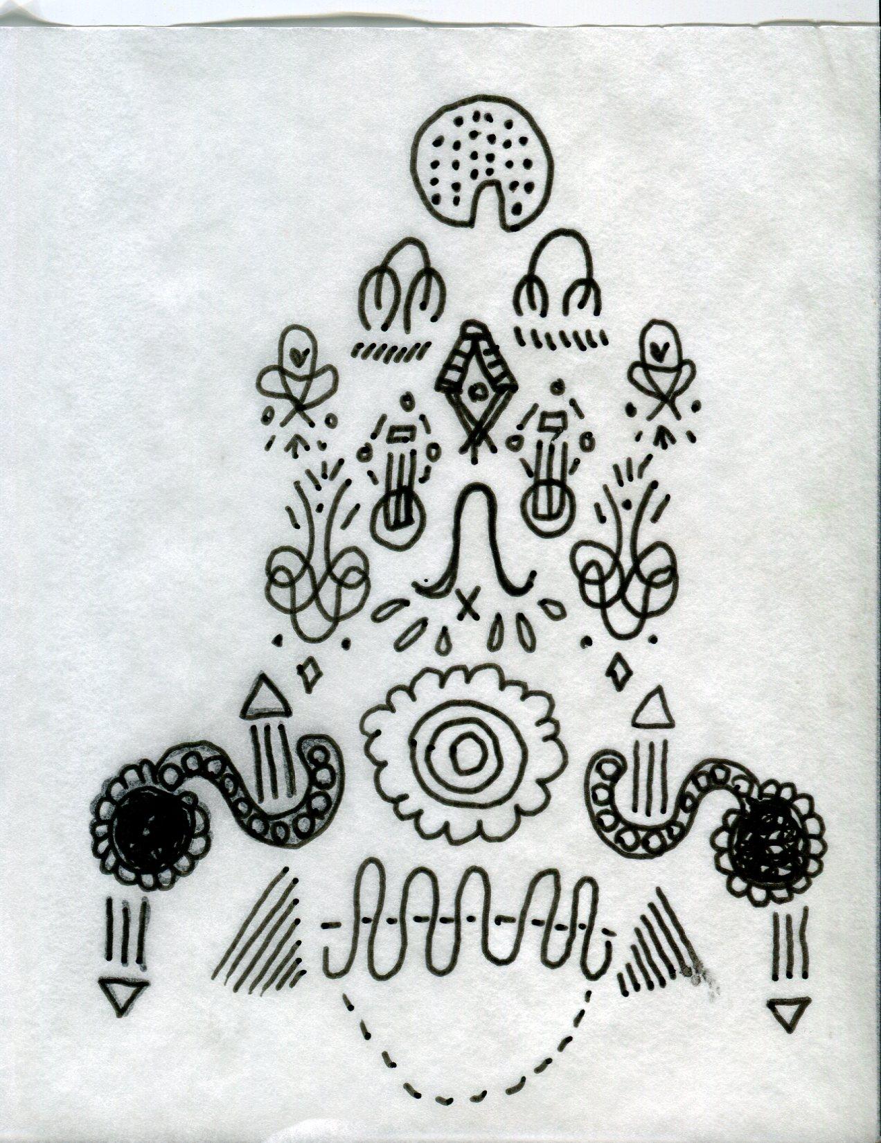pattern244.jpg