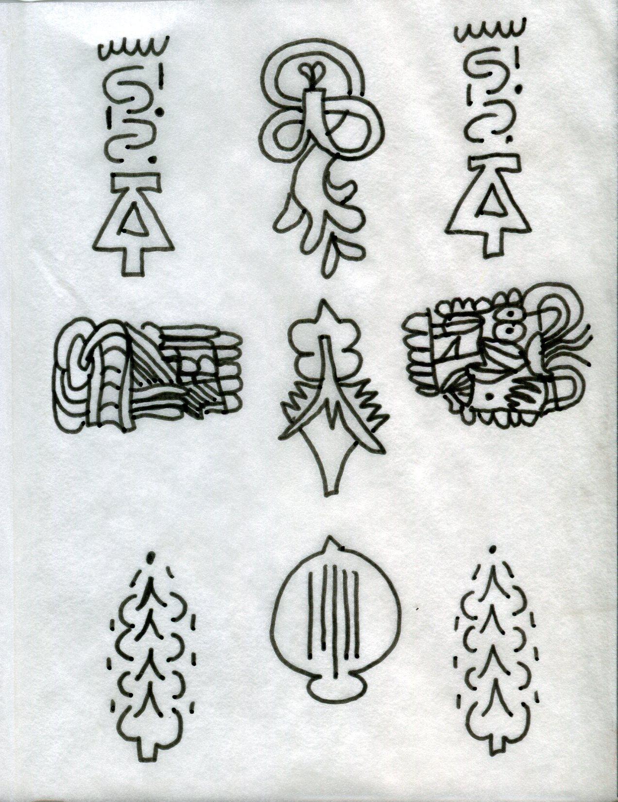 pattern-totem253.jpg
