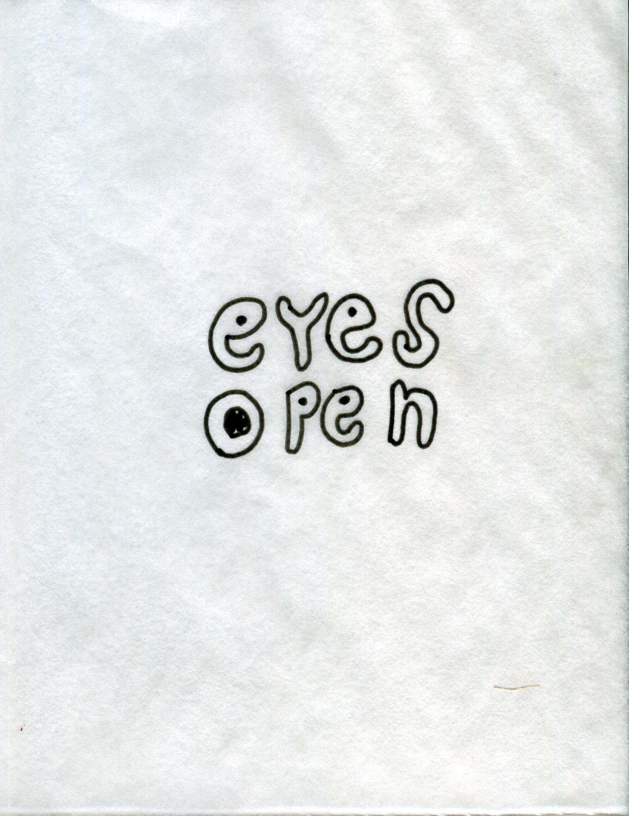 eyes-open251.jpg