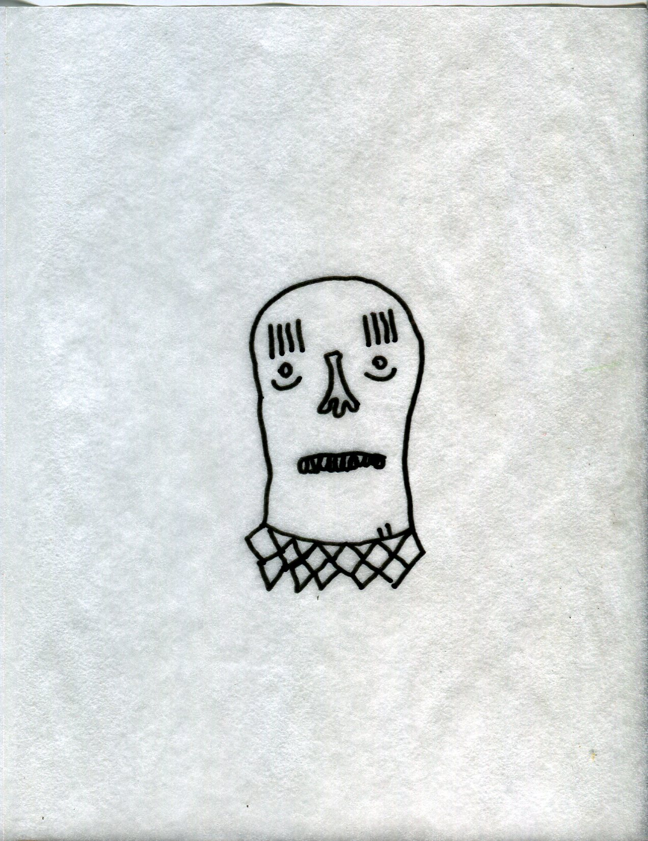 head220.jpg