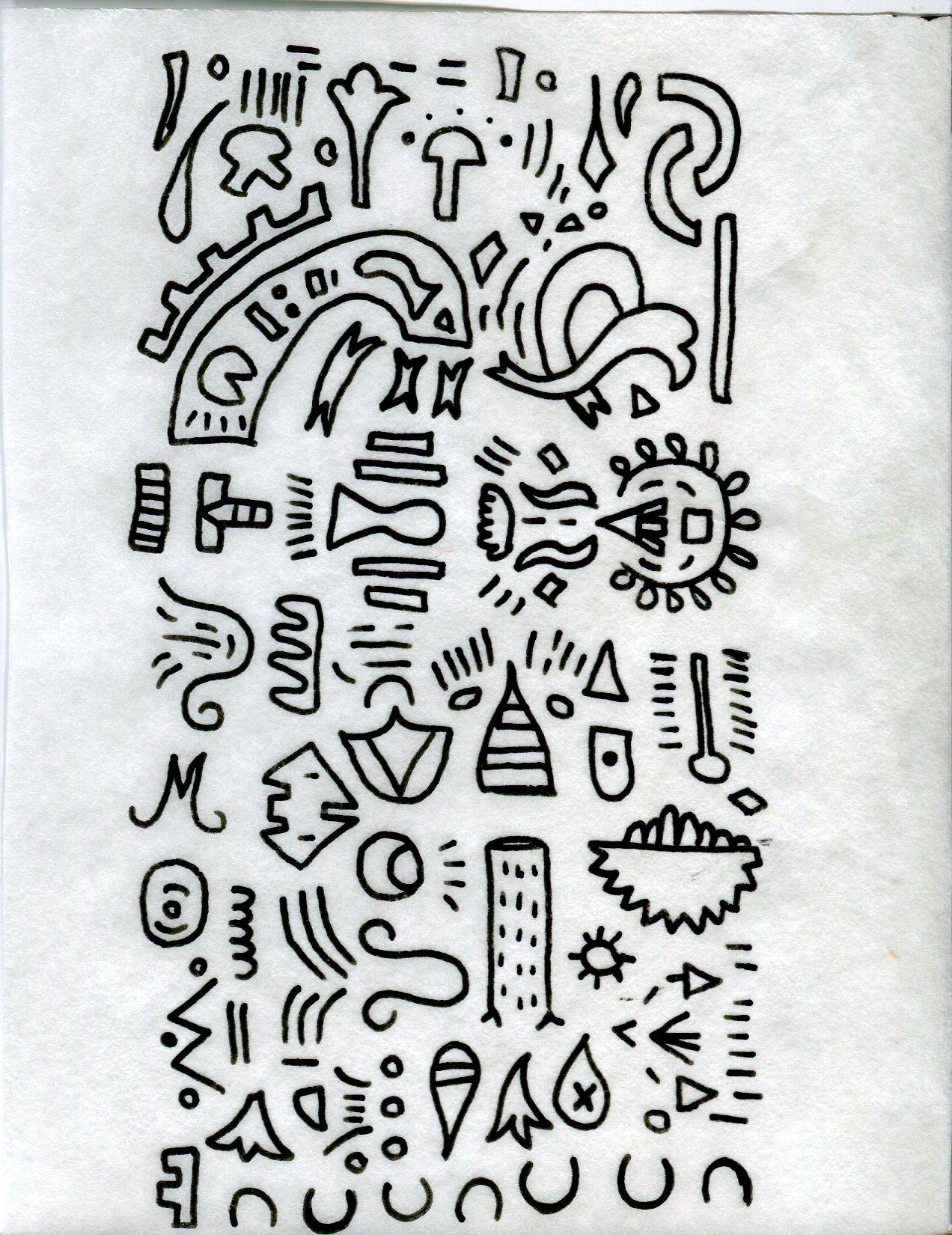 pattern215.jpg