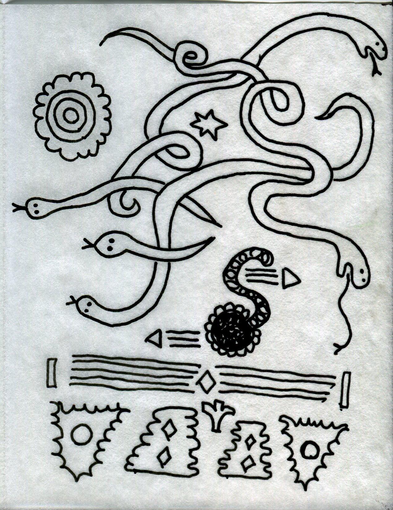snakes237.jpg