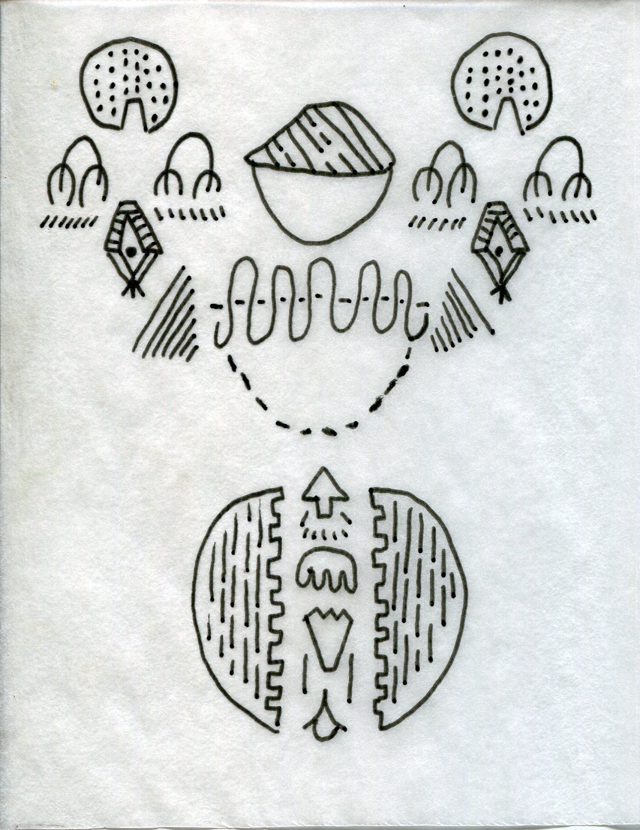 pattern219.jpg