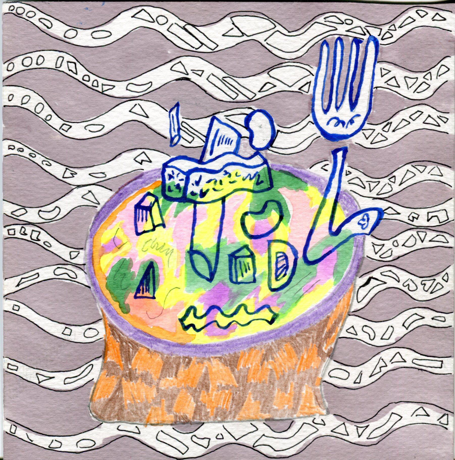 tofu-bowl632.jpg