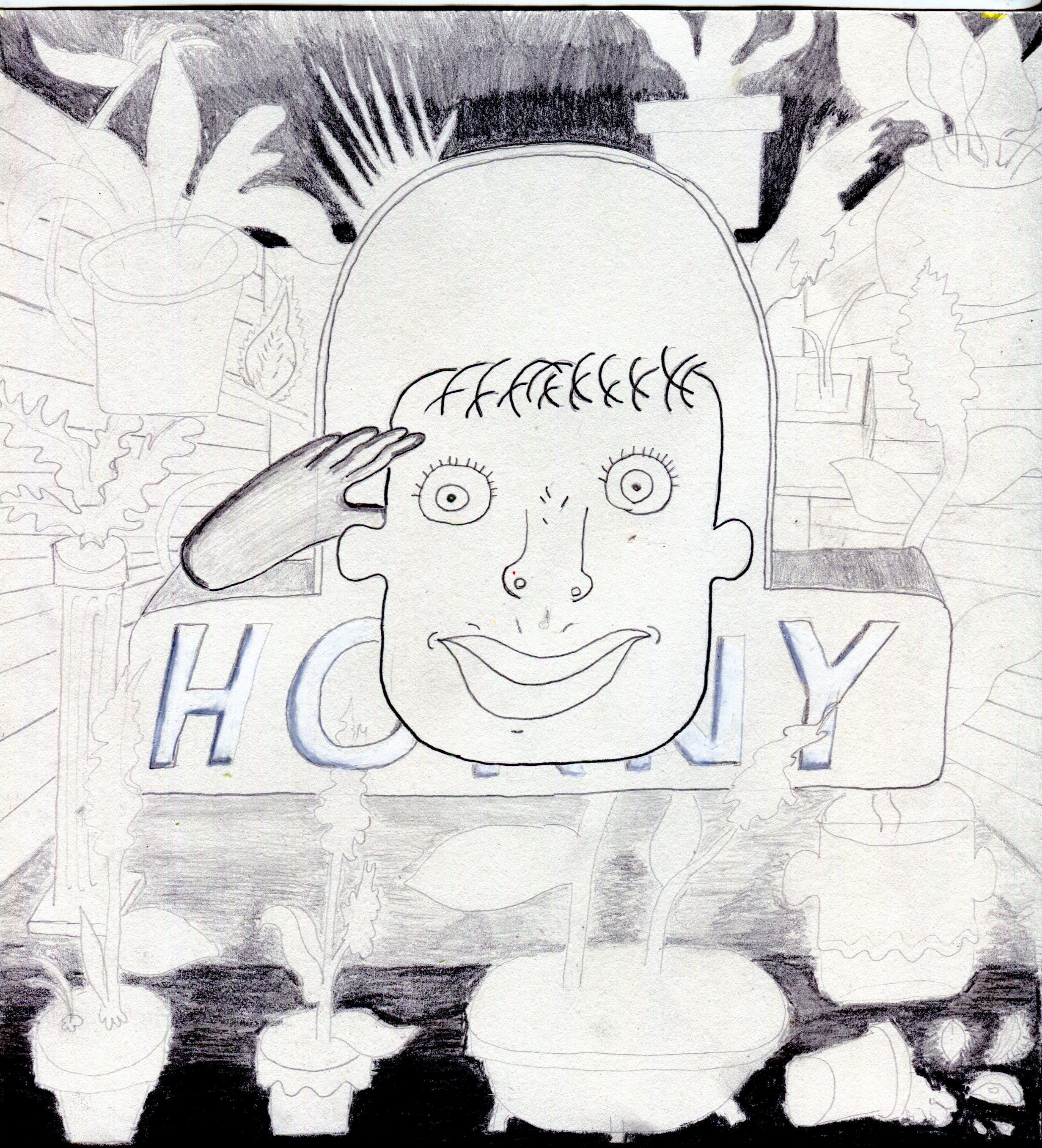 horny761.jpg