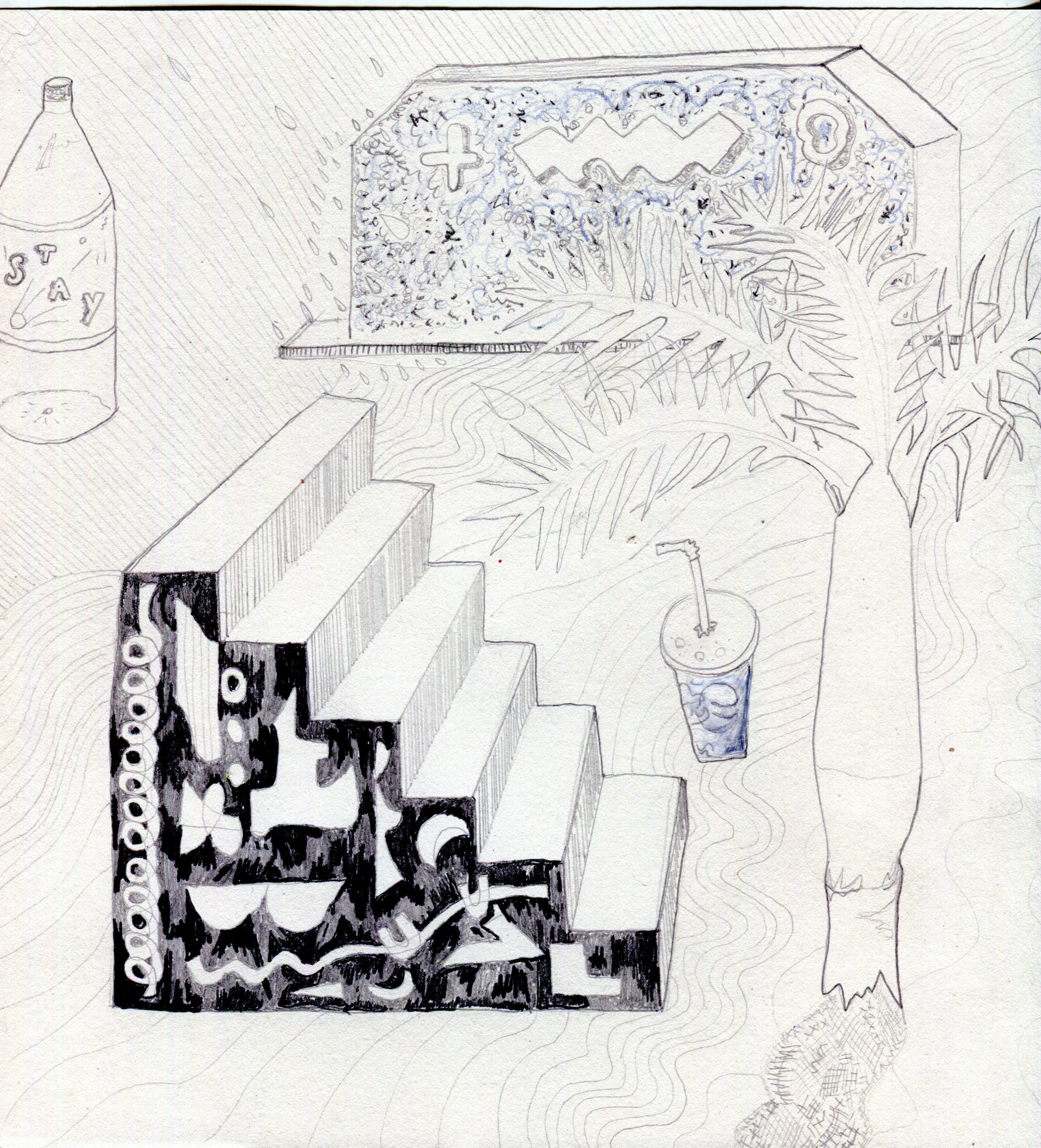 staircase760.jpg