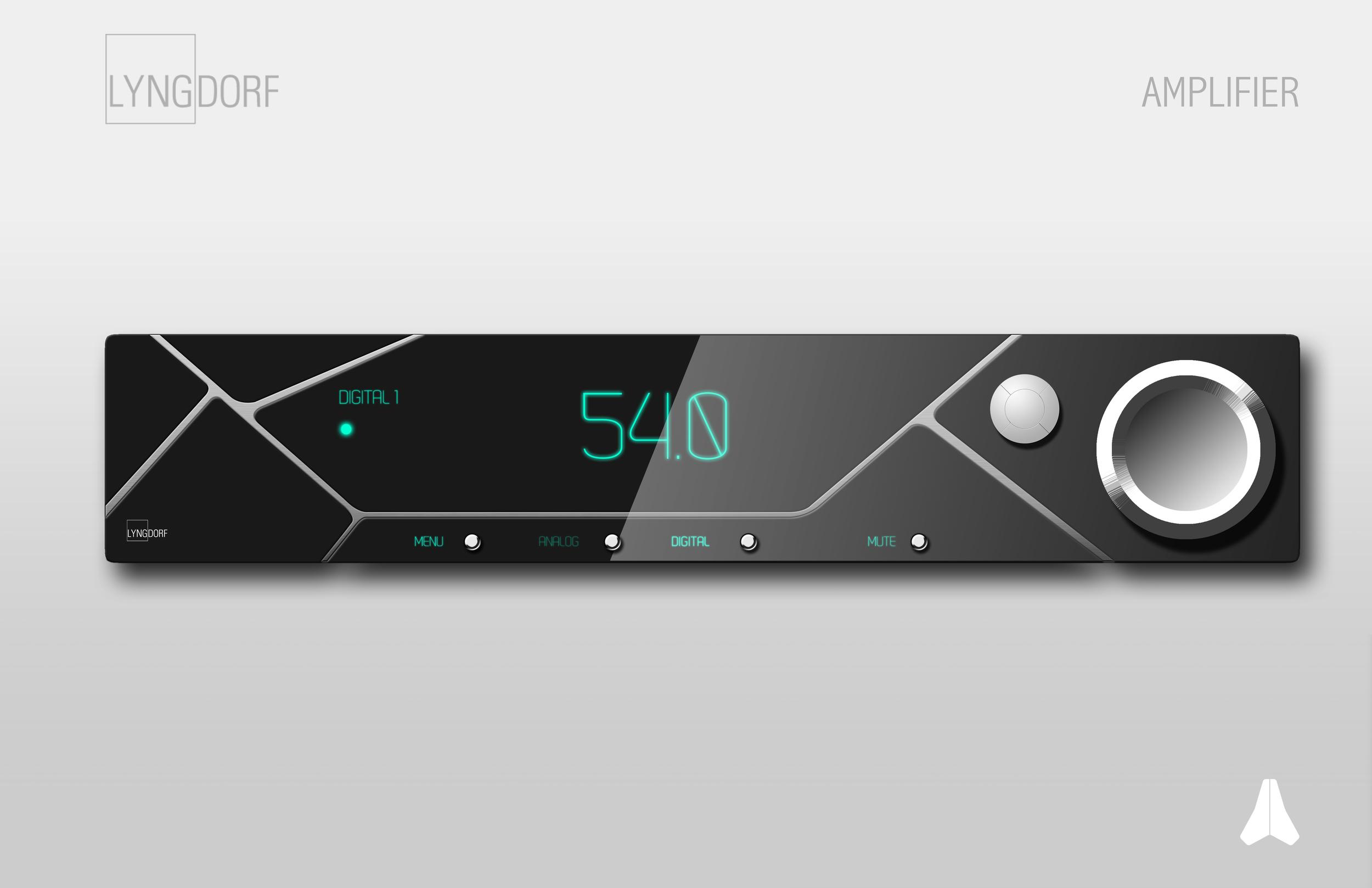 AMP Concept 1.jpg