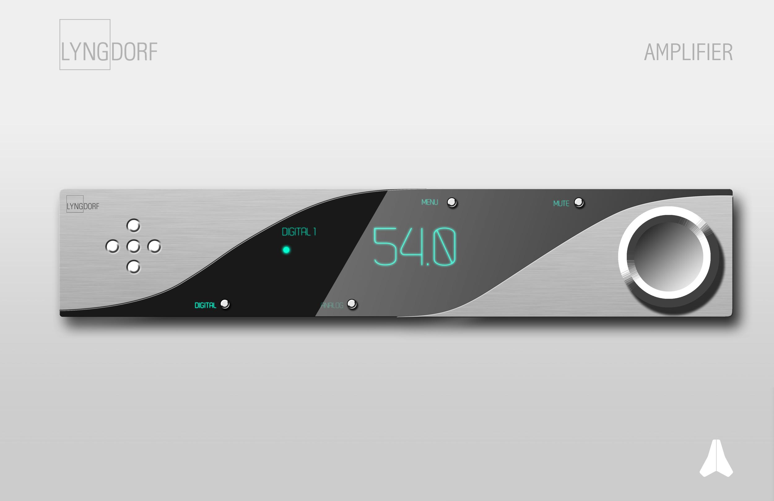 AMP Concept 3.jpg