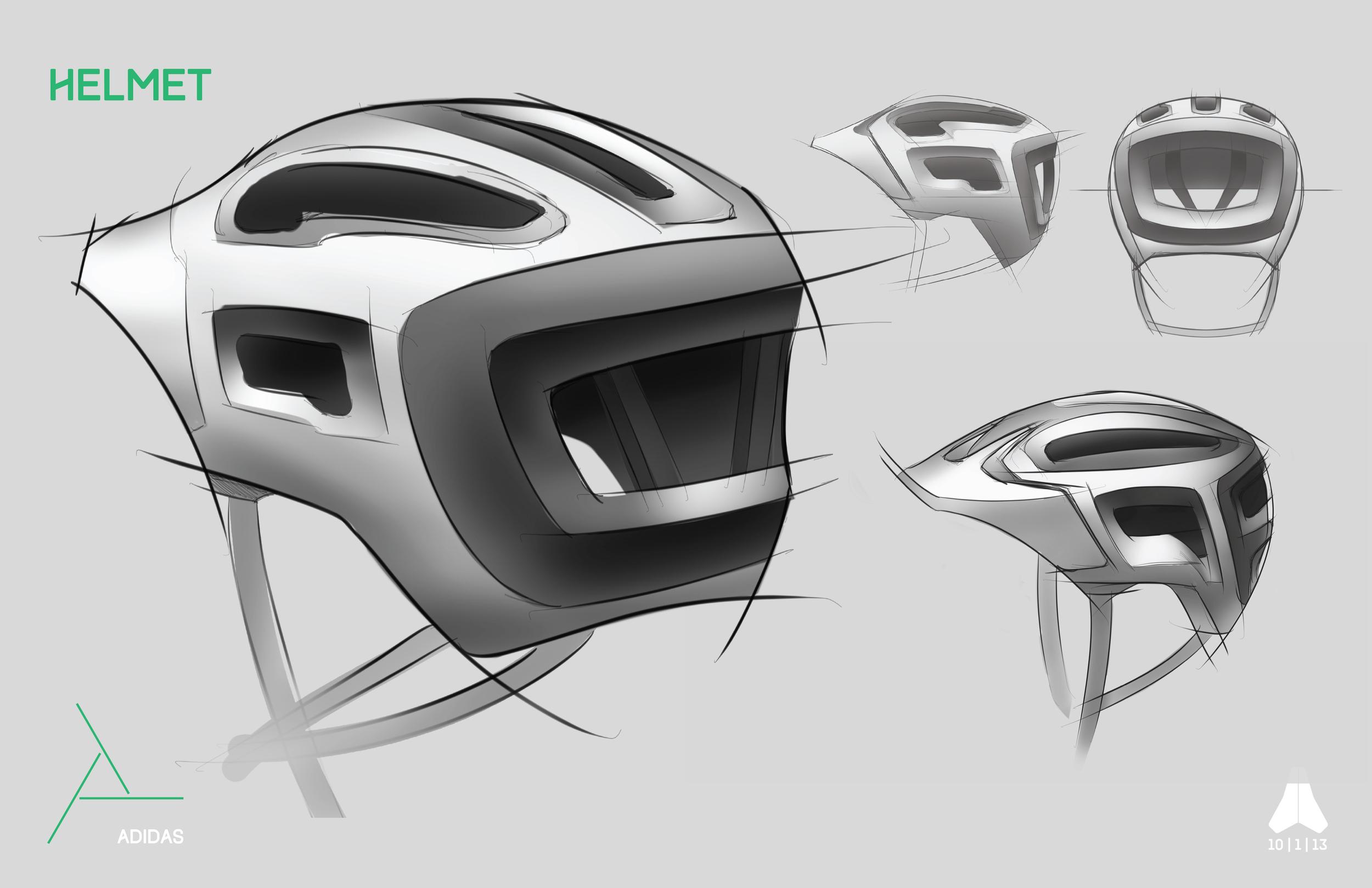 A Helmet.jpg