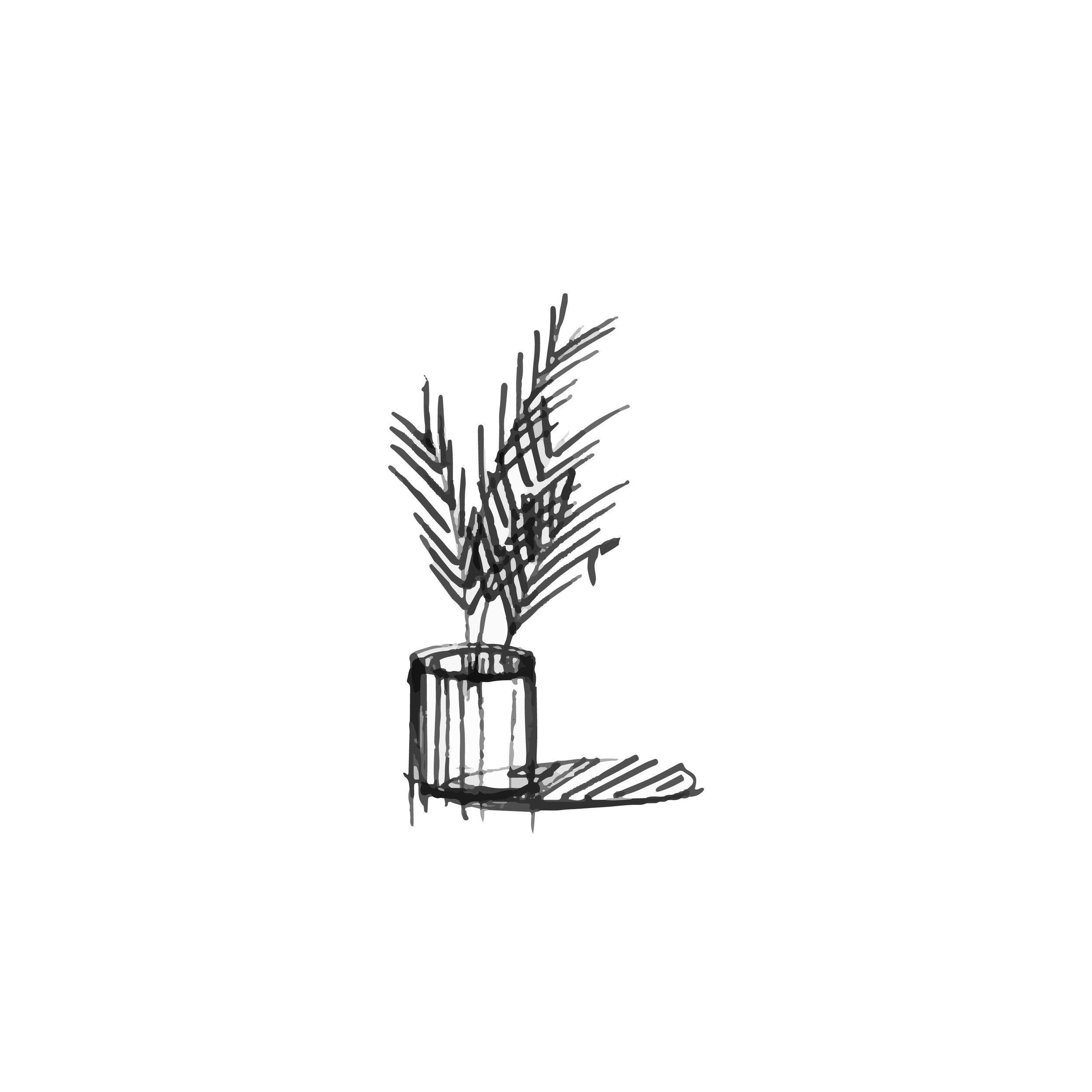 Revolve Sketches-07.jpg