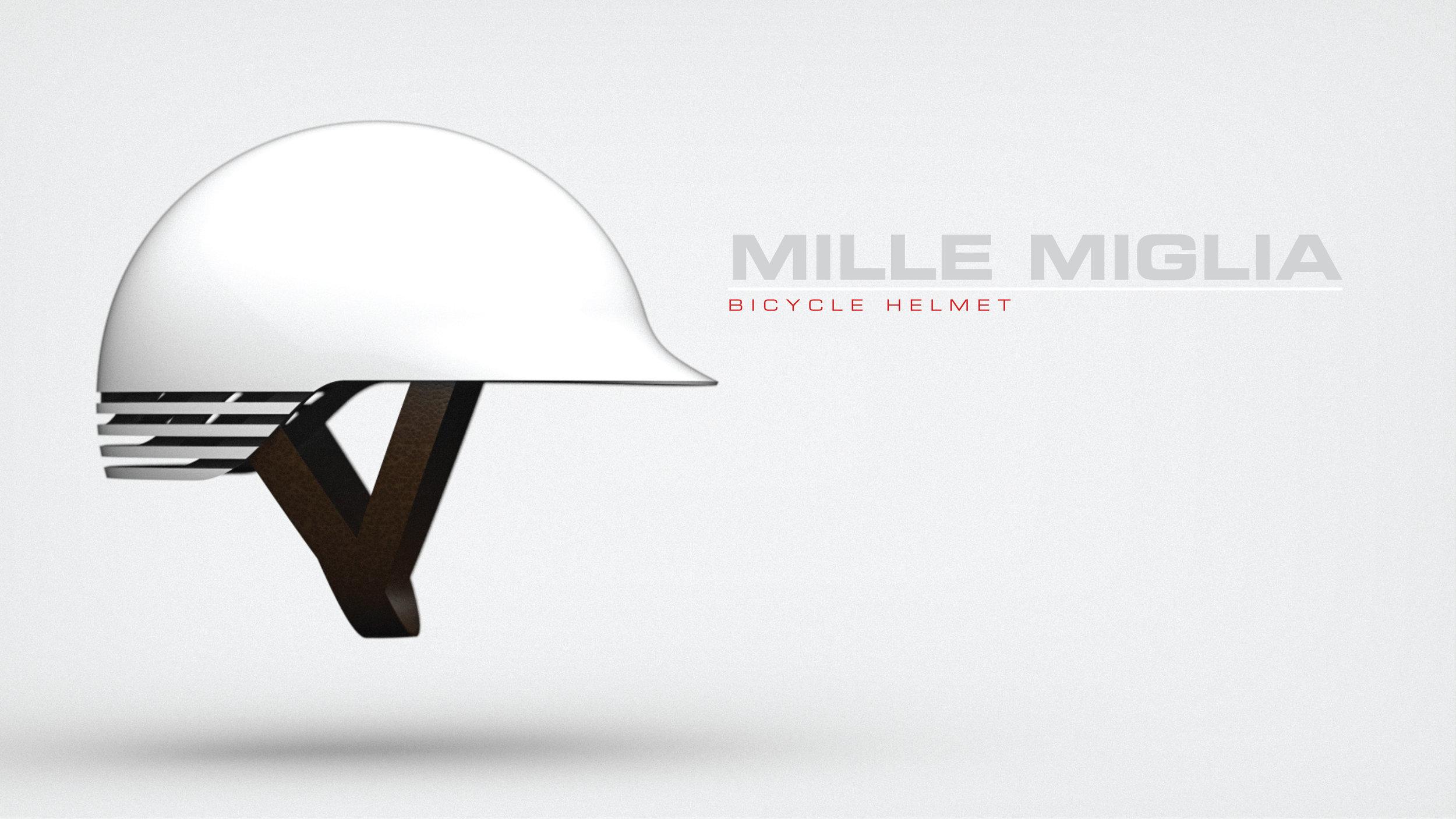 mille miglia helmet-02.jpg