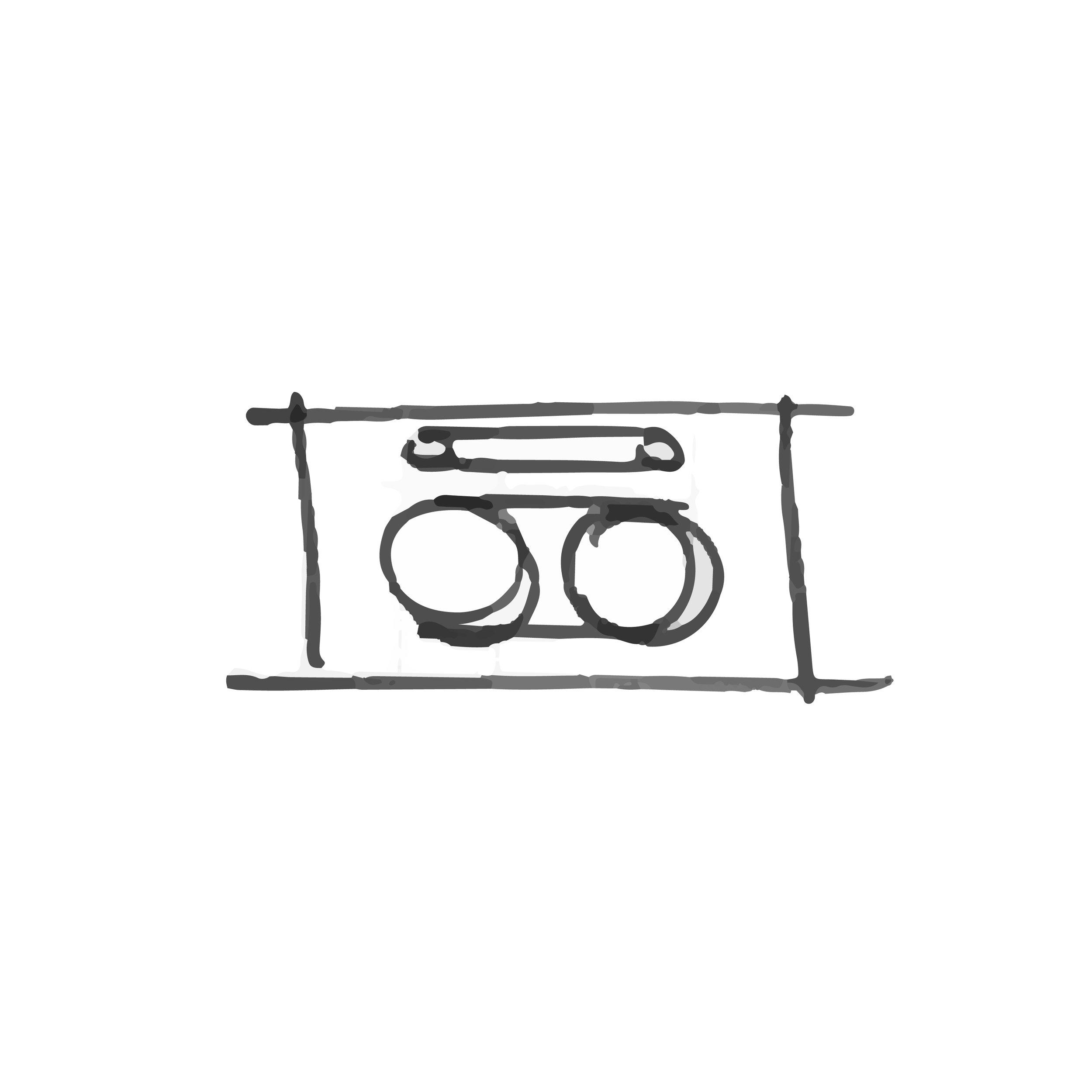 TUF Sketches-10.jpg