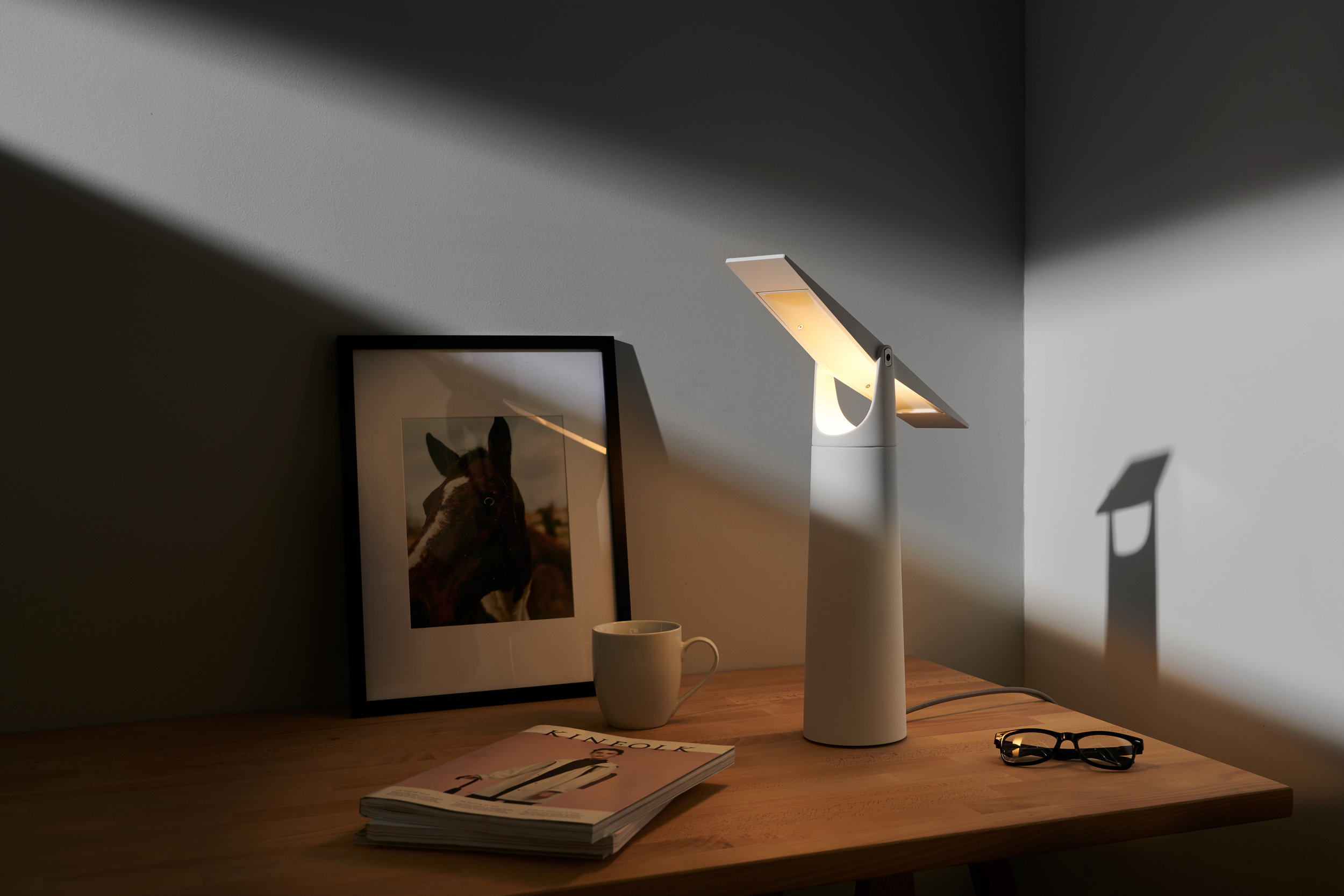 TL2-Styled-Desk.jpg