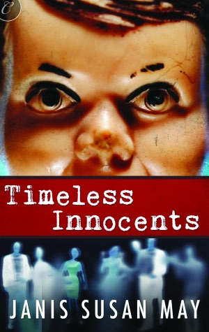 Timeless Innocents.jpg