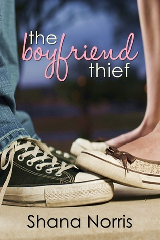 The Boyfriend Thief by Shana Norris.jpg