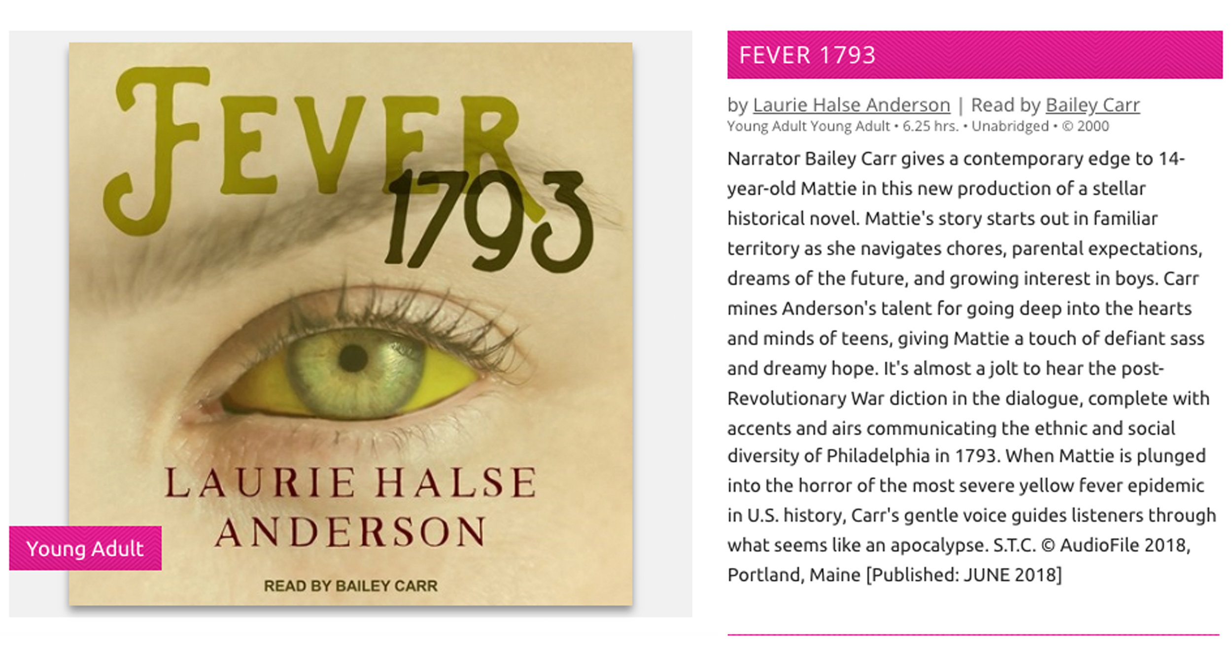 AM review FEVER 1793.jpg