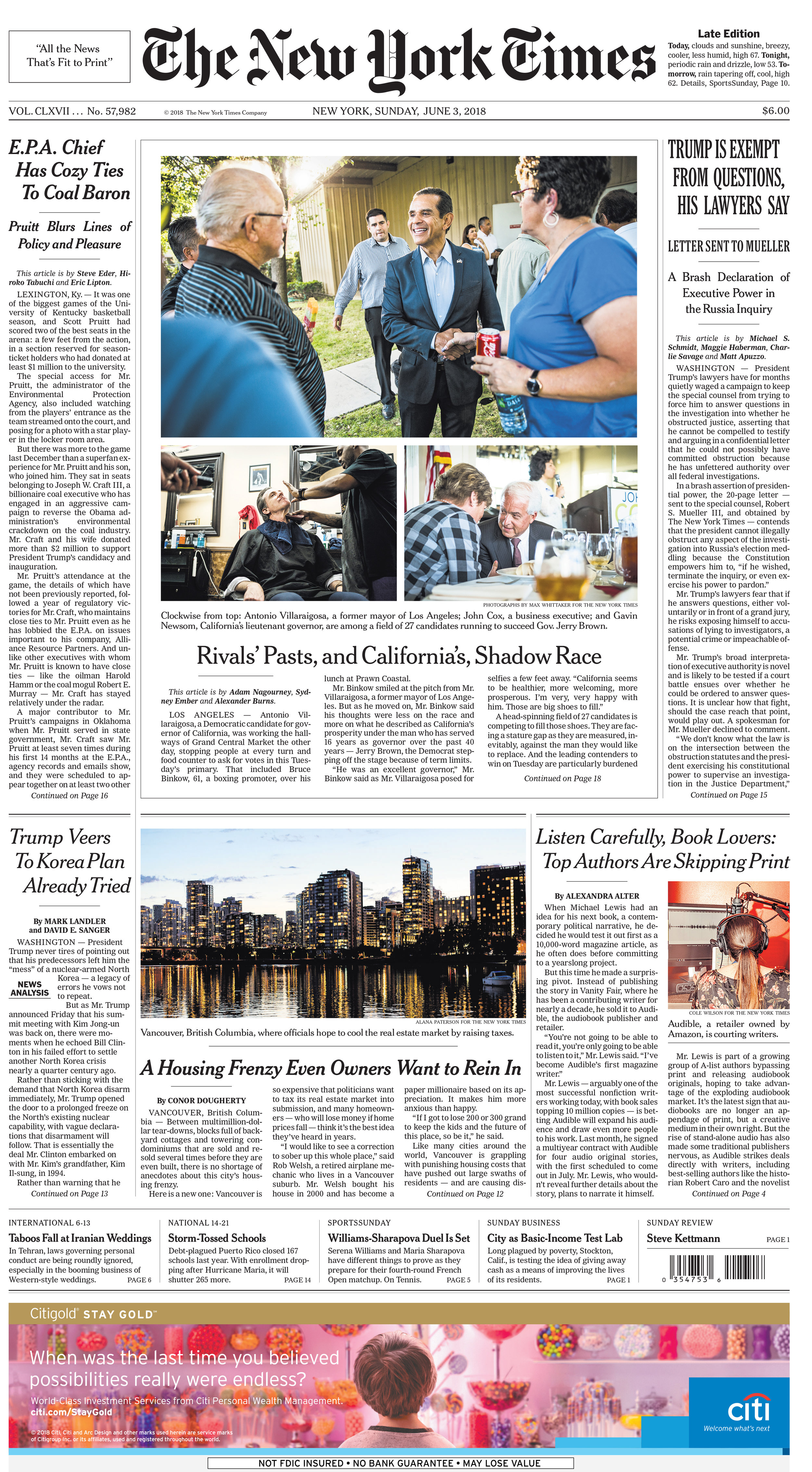 NYT front page 6.3.18.jpg