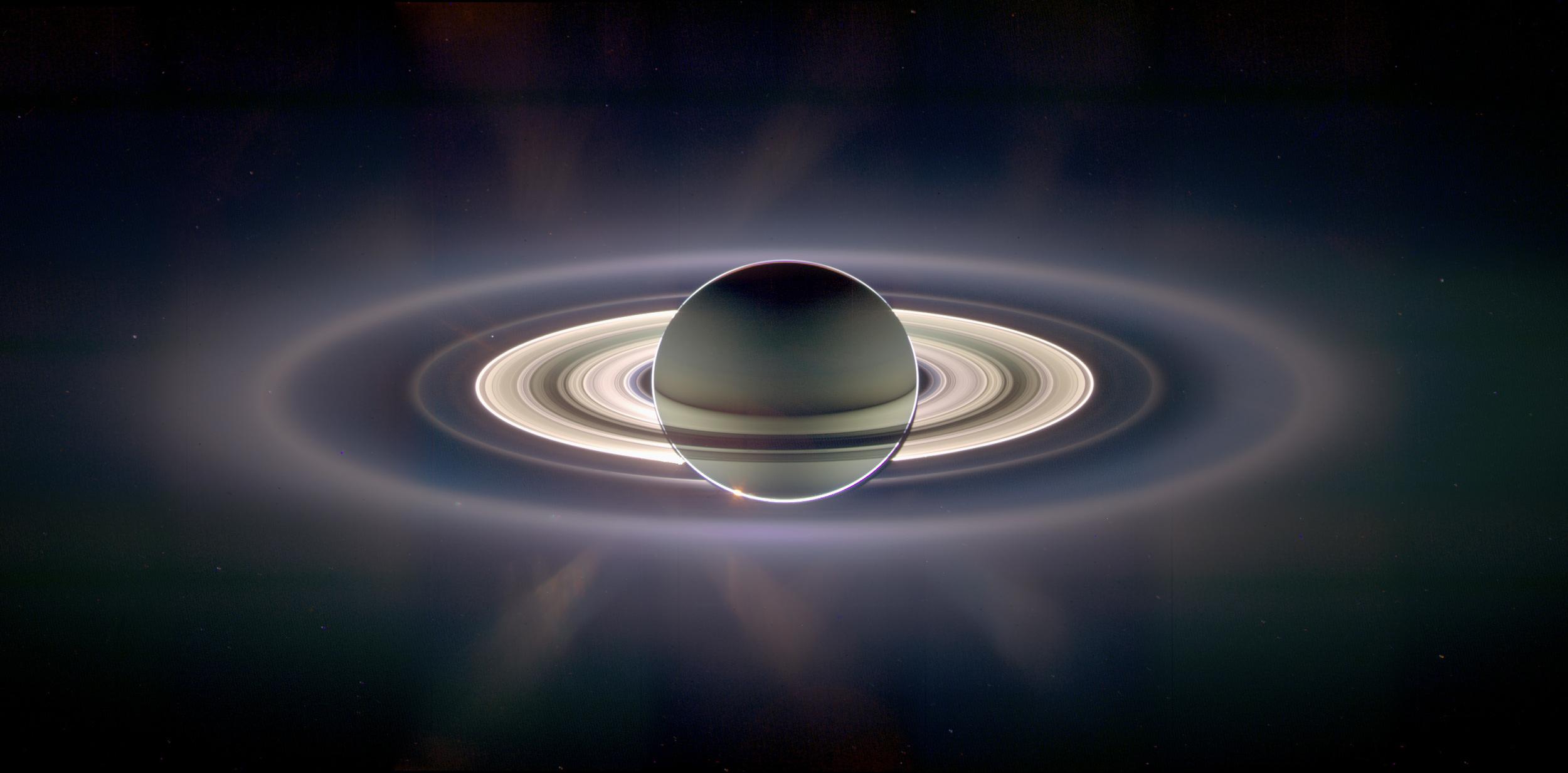 Flammarion Engraving.jpeg