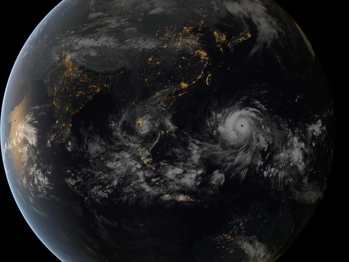Typhoon Haiyan.jpg