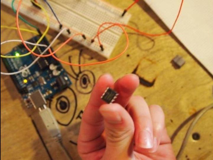 The Making of the BIHS Digital Poetry Machine (7).jpg