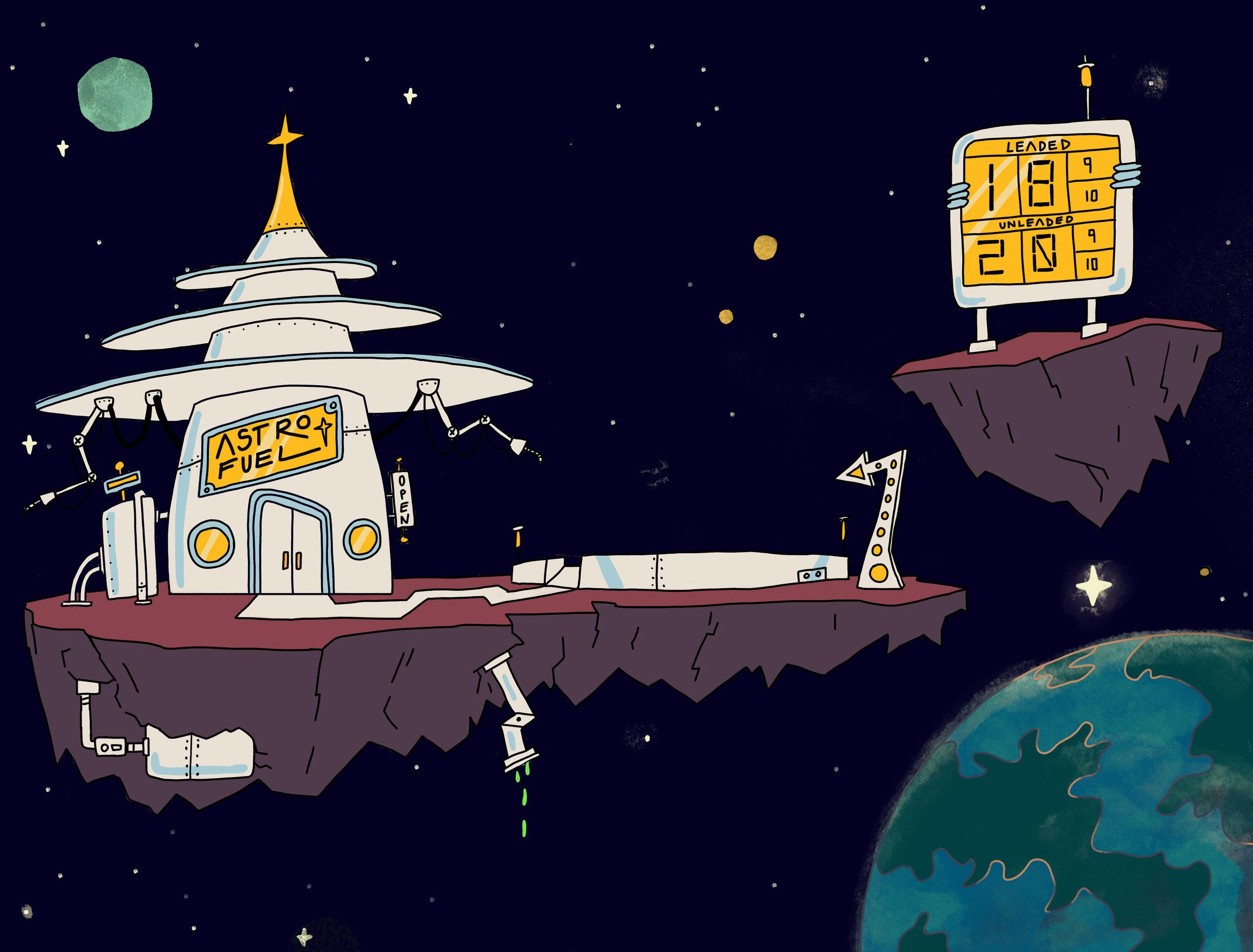 space_truck_stop.jpg