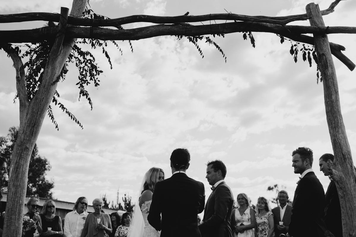008-jason-corroto-wedding-photography.jpg