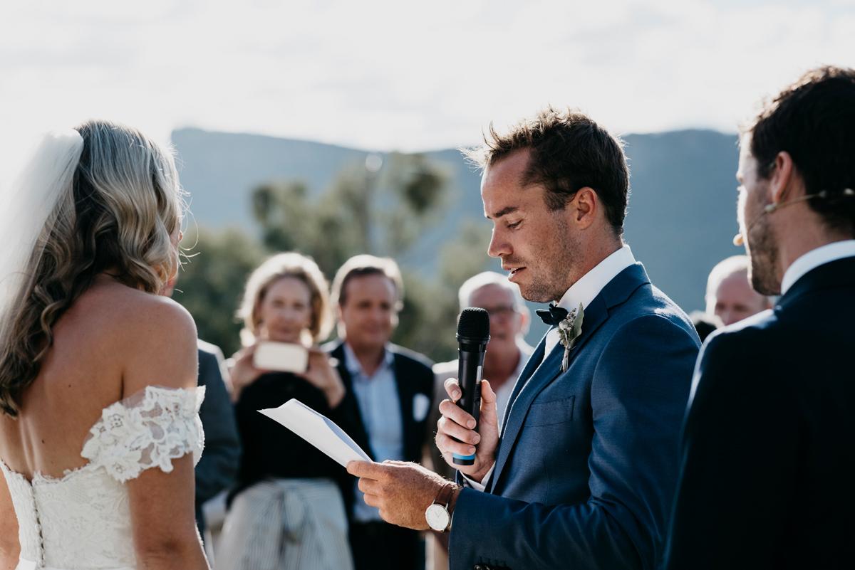 010-jason-corroto-wedding-photography.jpg