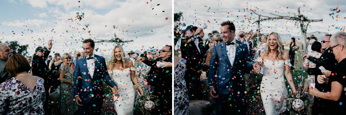 013-jason-corroto-wedding-photography.jpg