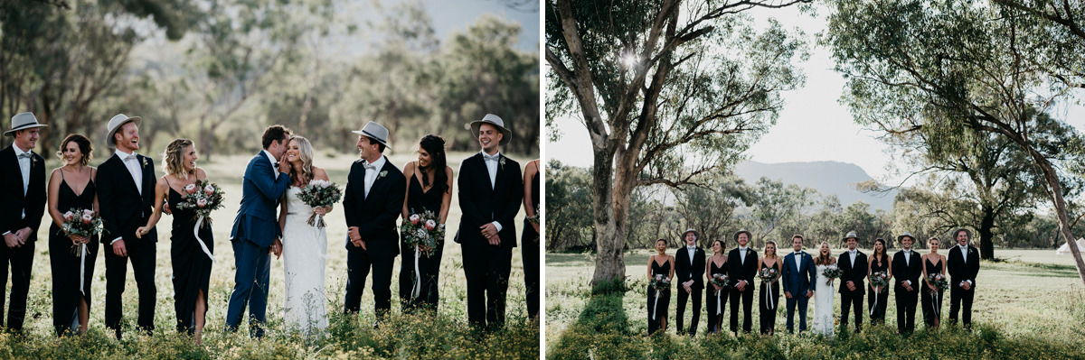 018-jason-corroto-wedding-photography.jpg