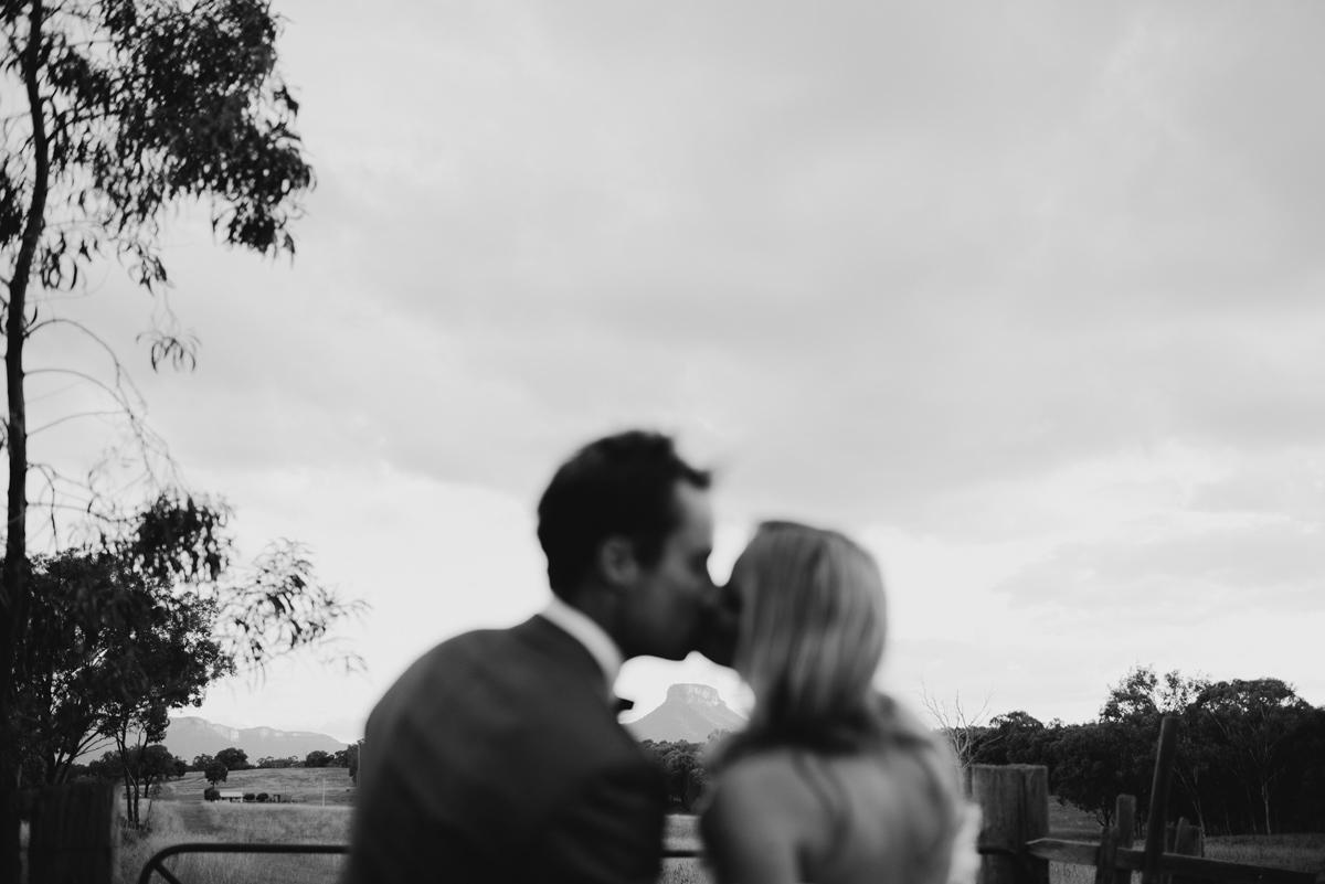 032-jason-corroto-wedding-photography.jpg