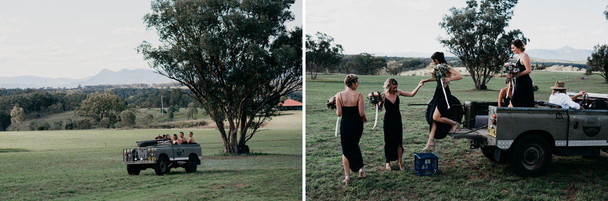 041-jason-corroto-wedding-photography.jpg