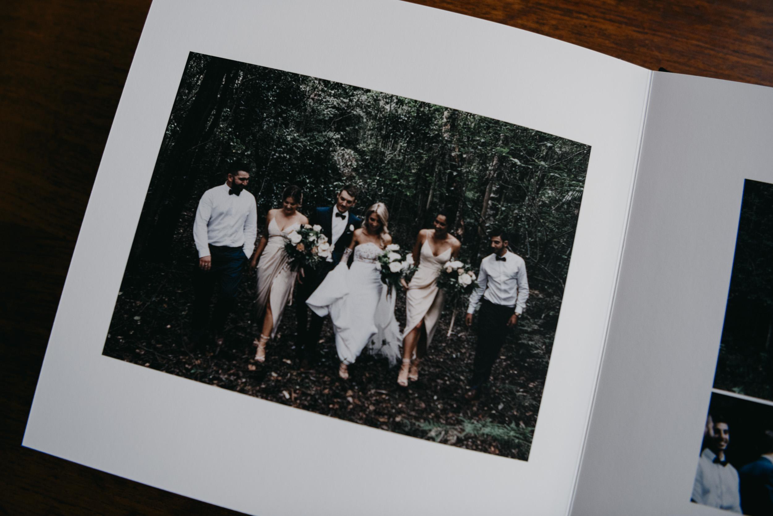 Fine_art_wedding_album_jason_corroto-Photo (10 of 11).jpg