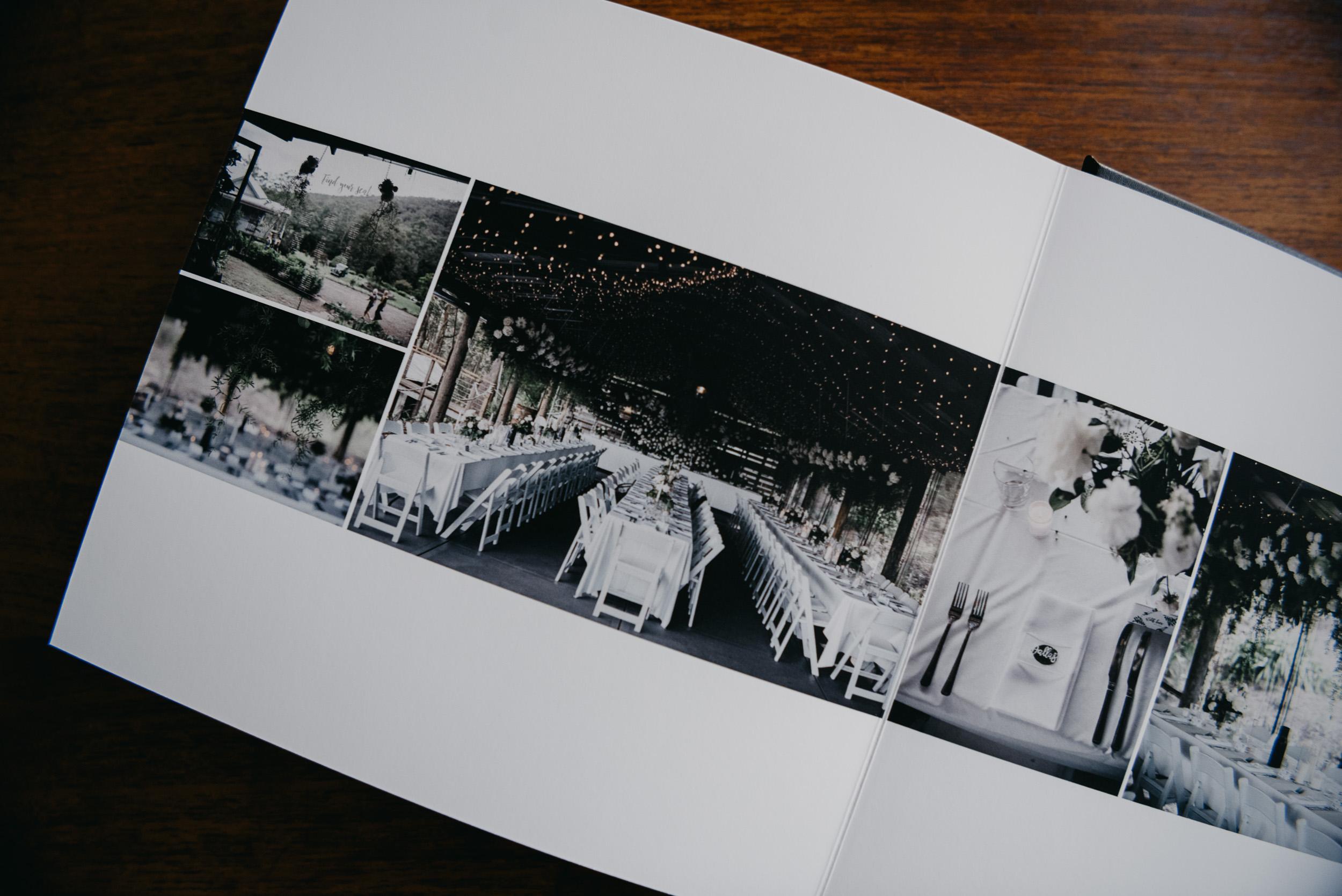 Fine_art_wedding_album_jason_corroto-Photo (11 of 11).jpg